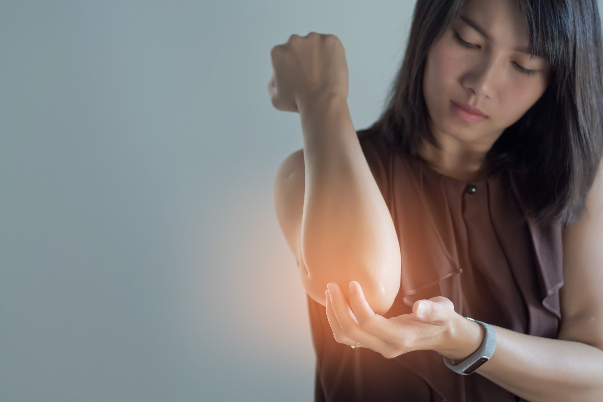 our specialized joint pain treatment